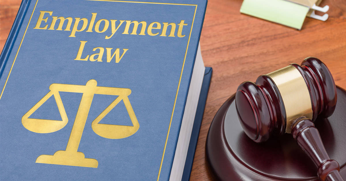 More Information About Employment Law
