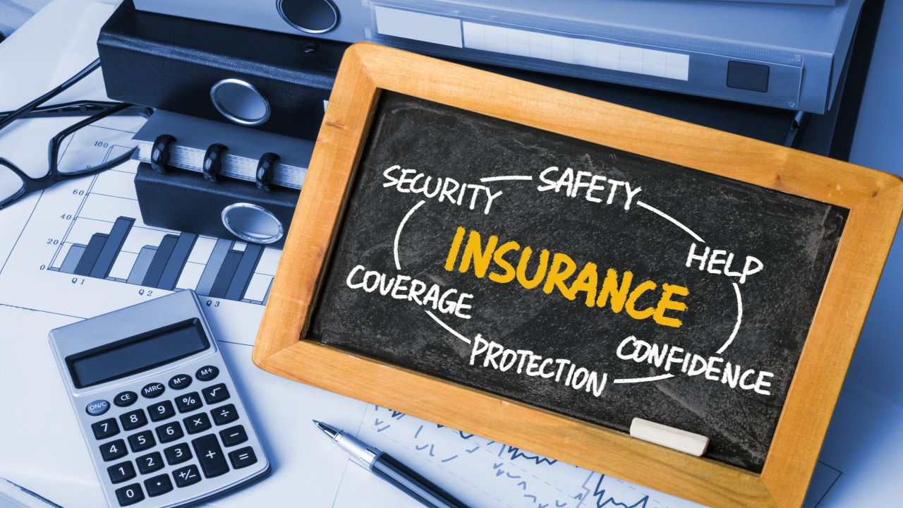 Learn How To Reduce Your Insurance Rates